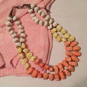 Pretty Necklace!
